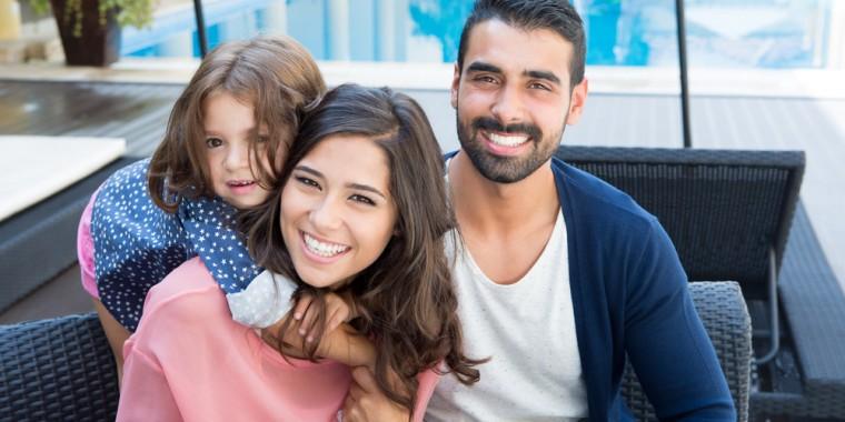family_life_insurance