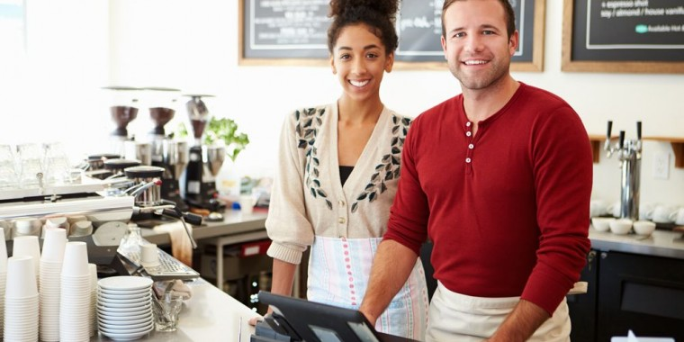 small_business_owners